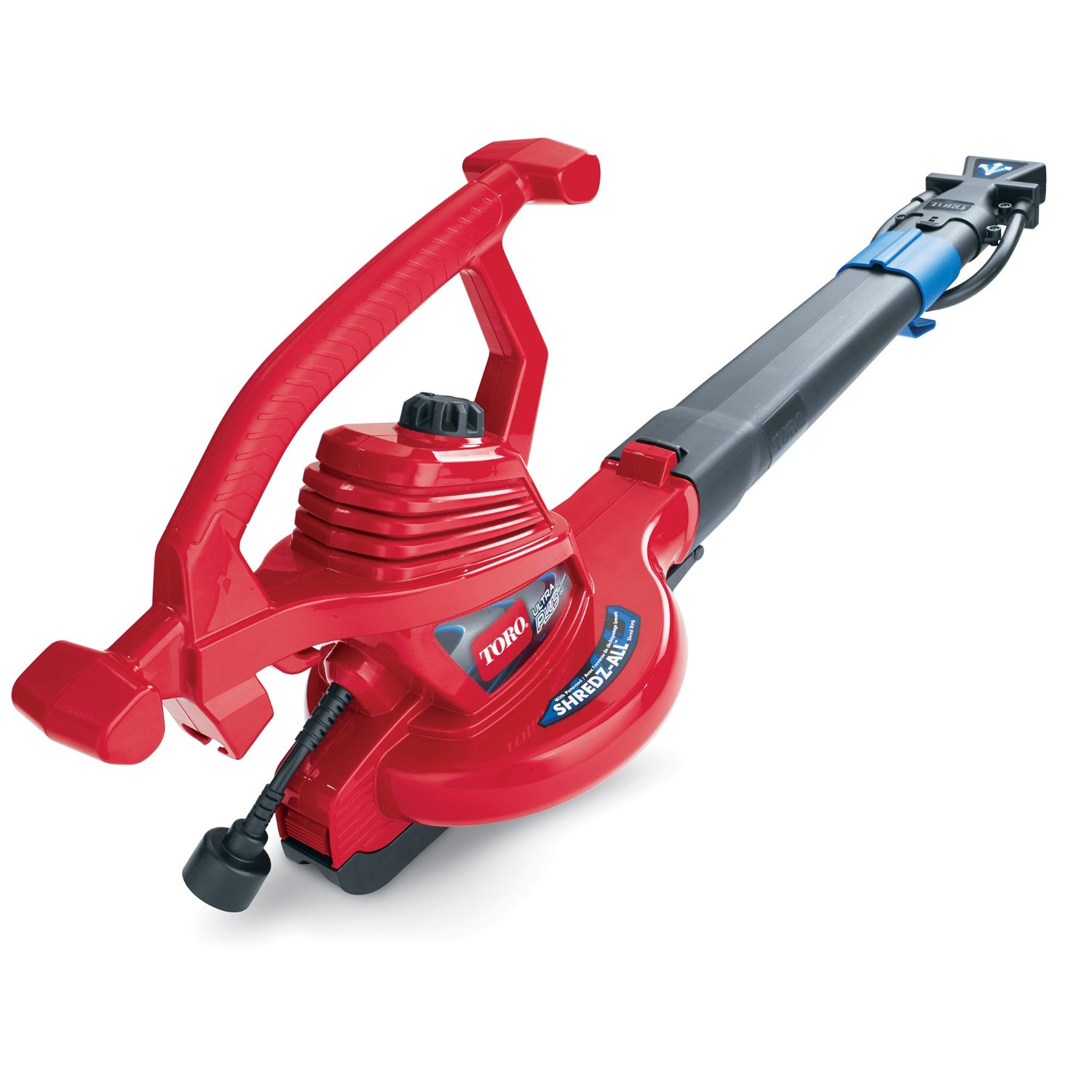 Best Electric Leaf Blower Brands : Best electric leaf blowers updated outdoor ideas