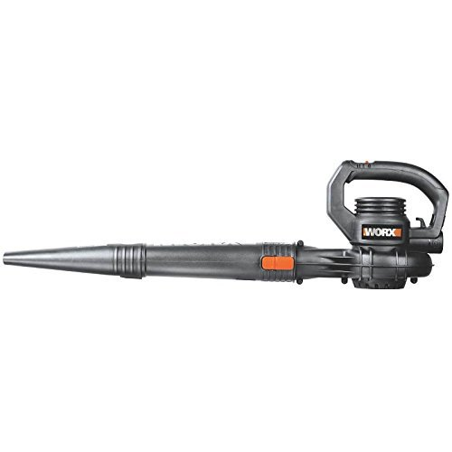 Best Electric Blower : The best electric leaf blowers outdoor ideas