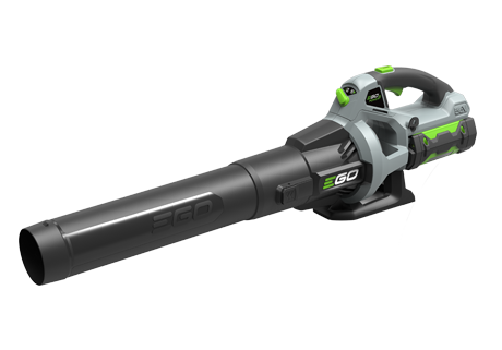 The Best Lithium Ion Cordless Leaf Blower 2018 Outdoor