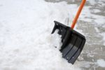 How To Keep Snow From Sticking To Your Shovel
